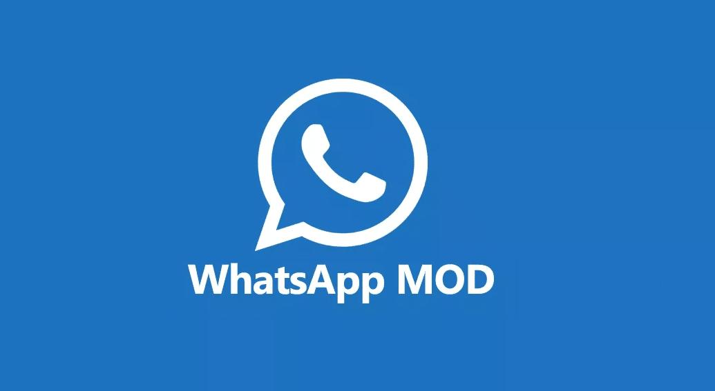 Download Whatsapp Mod Apk Terbaru 2021 Anti Banned Mashilmi Com